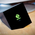 Boxee Box software 1.1 sound fix coming soon