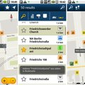 APP OF THE DAY - ForeverMap (Android)