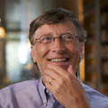 Bill Gates pushed Microsoft to buy Skype