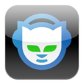 APP OF THE DAY: Napster (iPhone)