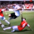 VIDEO: FIFA 12 footage and features leaked