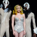 99 cent Lady Gaga album freaks out Amazon servers