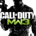 Video - Call of Duty: Modern Warfare 3 first full trailer