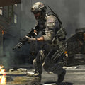 Call of Duty: Modern Warfare 3 screenshots let loose