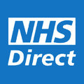 APP OF THE DAY: NHS Direct (Android)