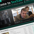 SeeSaw online TV platform on brink of closure
