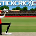APP OF THE DAY: Stick Cricket (iPad)