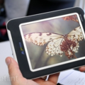 Qualcomm boss confirms Mirasol ereader canned
