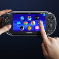 Sony NGP handheld to be named Sony PS Vita