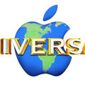Universal last of big four music labels to join Apple iCloud