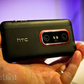HTC Evo 3D and Evo View 4G landing 24 June