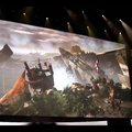 VIDEO: Tomb Raider opening level demoed at E3