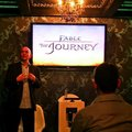 E3 Quick Play: Fable: The Journey