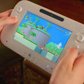 Nintendo Wii 2 is Wii U: Next gen console with a twist