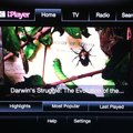 BBC iPlayer app finally arrives for Boxee Box