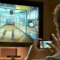 Microsoft: Portable games consoles not viable