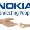 Apple and Nokia patent infringement case comes to an end