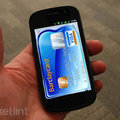 UK mobile networks team up for NFC ambitions