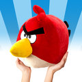 Angry Birds goes big with XXL toy
