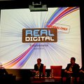 Real Digital: The new alternative to Freesat
