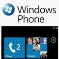 Nokia WP7 handset launch countries revealed