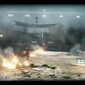 VIDEO: Battlefield 3 PlayStation 3 gameplay emerges