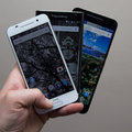 Android for beginners: Tips and tricks for your new smartphone