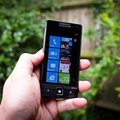 Windows Phone 7 Mango – new features detailed