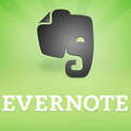 APP OF THE DAY: Evernote for WP7 review (WP7)