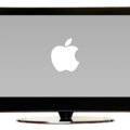 Apple TV sets coming this autumn?