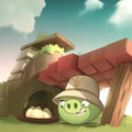 Angry Birds Summer Pignic trailer arrives (It's now out)