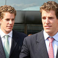 Winklevoss v Facebook is back - this time it's Boston