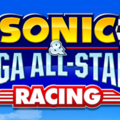 APP OF THE DAY: Sonic & Sega All-Stars Racing review (iOS)