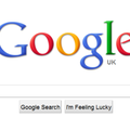Searching Google: 38 tips to get better results