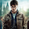 Harry Potter and the Deathly Hallows - Part 2 première live in 3D