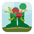 APP OF THE DAY: Get Growing review (iOS)