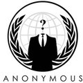 Anonymous targets Apple in latest hack