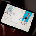 APP OF THE DAY: The Cat in the Hat - Lite review (Android)