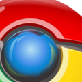 One in five surfers now using Chrome
