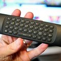 Boxee Box remote zaps in for PC and Mac