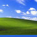Microsoft: It's time to put Windows XP to bed