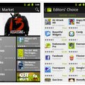 Android Market updated, adds movies and books for US users