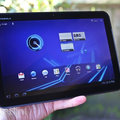 Possible quad-core Motorola Xoom 2 inbound