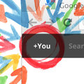Google+ breaks the 10 million users mark