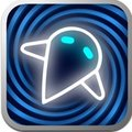 APP OF THE DAY: Spirit review (iPhone)