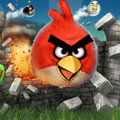 Angry Birds set to hit smartphones in 3D