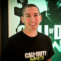 Call of Duty: MW3 - no Kinect, but 3D maybe