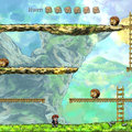 APP OF THE DAY: Braid review (Mac)