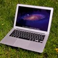 Apple MacBook Air 13-inch (mid 2011) hands-on