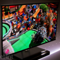 LG 55-inch OLED coming in 2012